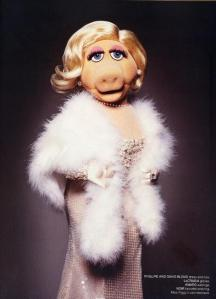 miss-piggy-gallery