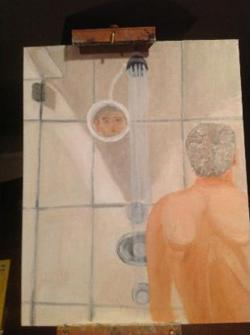 Bush_shower.jpg.CROP.article250-medium
