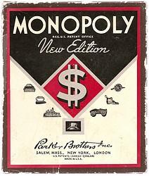 tn-250_MonopolyBox_NewEdition_BrownBox